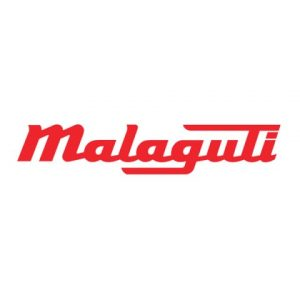 Logo MALAGUTI