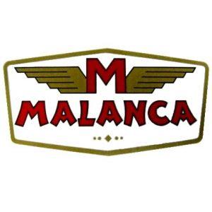 Logo MALANCA