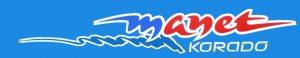 Logo KORADO