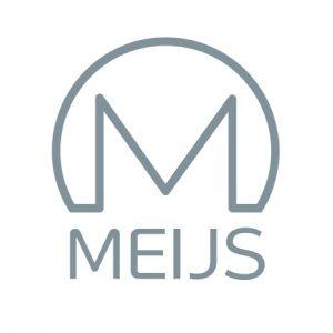 Logo MEIJSMOTOR B.V.