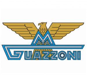 Logo GUAZZONI