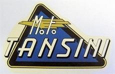Logo MOTOTANSINI