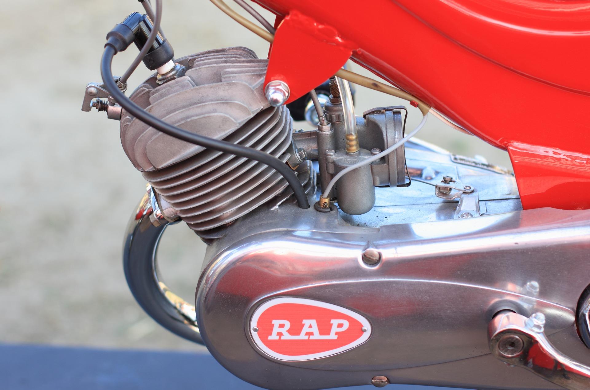 rap-motor-motorblok-brommer