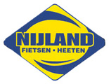 Logo NIJLAND