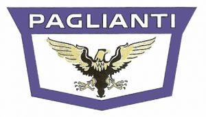 Logo PAGLIANTI