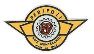 Logo PERIPOLI