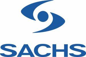 Logo SACHS BIKE