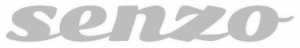 Logo SENZO