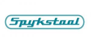 Logo SPIJKSTAAL