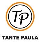 Logo TANTE PAULA