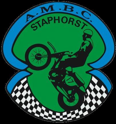 Avondrit AMBC Staphorst