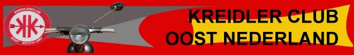 Internationaal Bromfietstreffen KCON