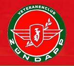 Zundapp Veteranen Club logo
