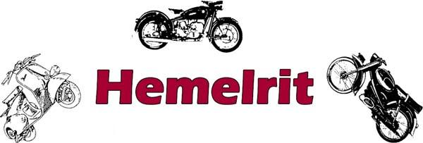 Hemelrit – Oldtimertoertocht