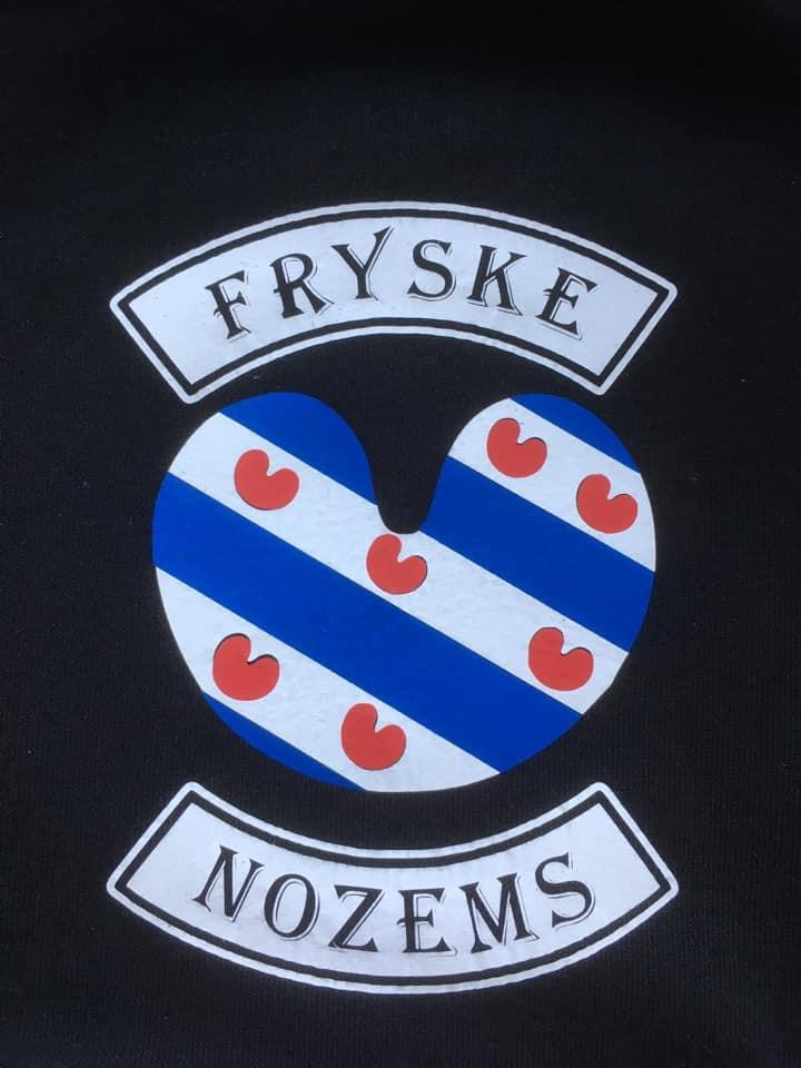 Fryske Nozem Rit  Heerenveen