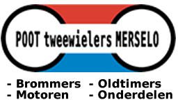 Rondrit door Limburgs en Brabantse land  Merselo