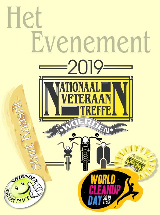 Nationaal Veteraan Treffen