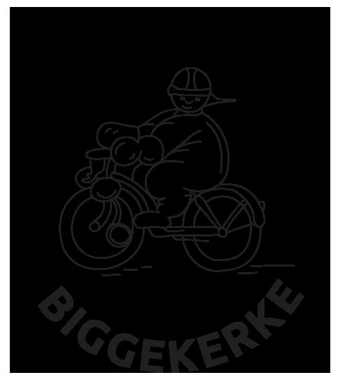 Solexrace Biggekerke
