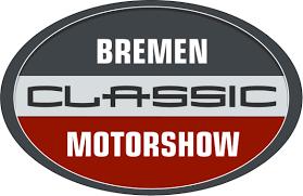 Bremen Classic Motorshow - Bremen